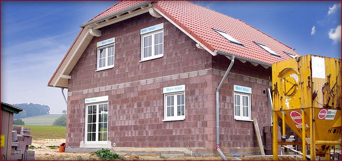 Home - Mein-Haus-Bausysteme